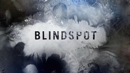 O que é Blindspot e Jane Doe