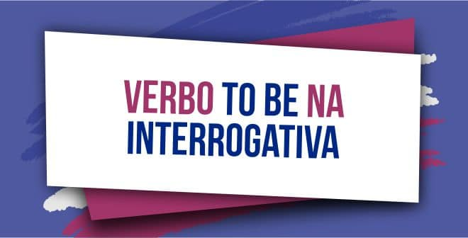verbo-to-be-na-interrogativa-capa