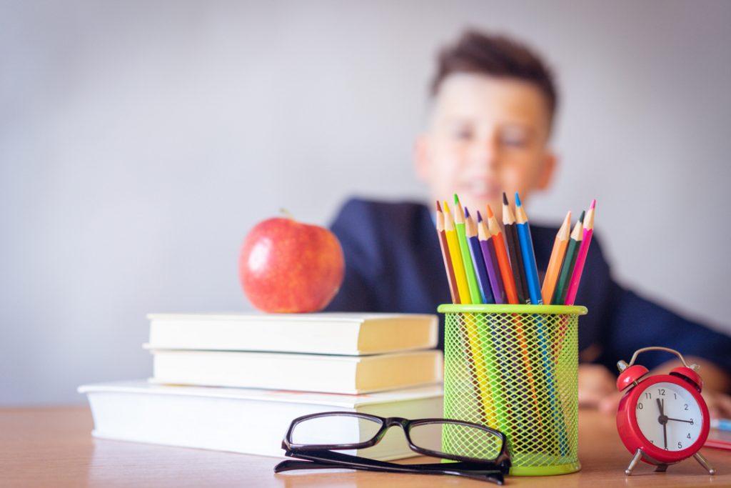 Escola Bilíngue para meu filho, vale a pena?