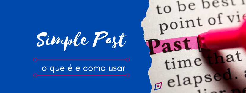 simple-past-o-que-e-e-como-usar-capa