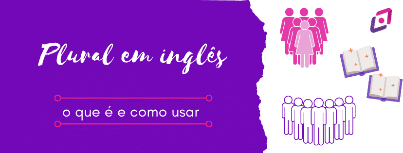 plural-em-ingles-capa