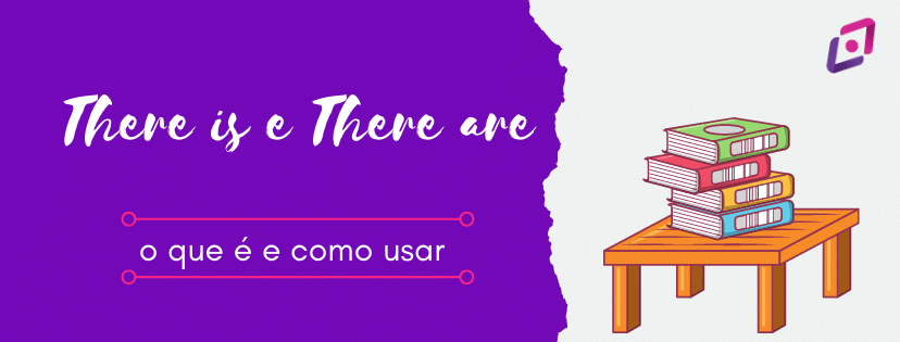 there-is-e-there-are-o-que-e-e-como-usar