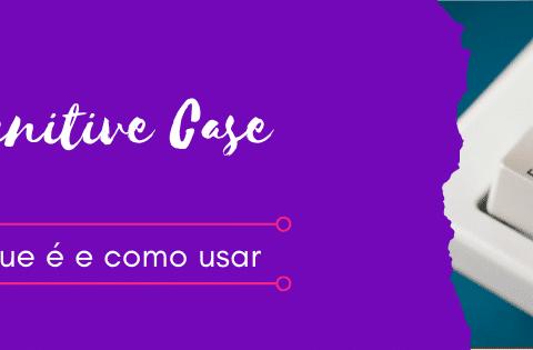 possessive-genitive-case-o-que-e-e-como-usar-capa