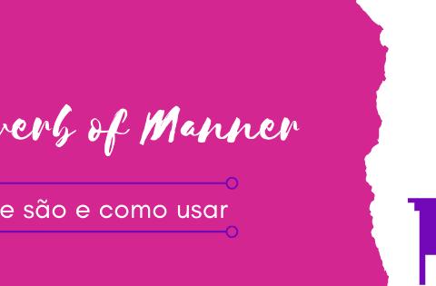 Adverb-of-manner-o-que-sao-e-como-usar-capa