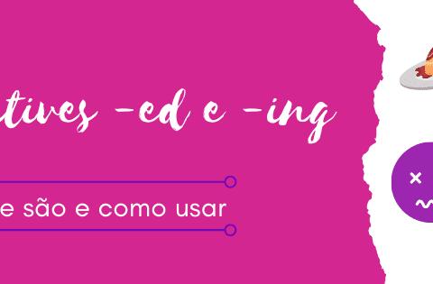 adjectives-ed-e-ing-o-que-sao-e-como-usar-capa