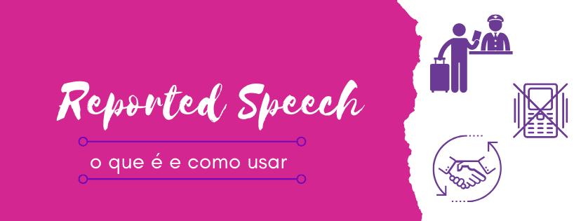 reported-speech-o-que-e-e-como-usar-capa