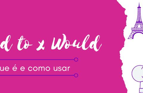 used-to-e-would-o-que-e-e-como-usar-capa